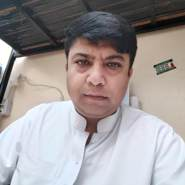 asghark583462's profile photo