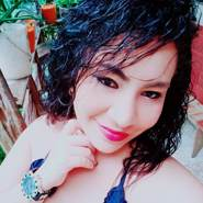 alissonv909025's profile photo