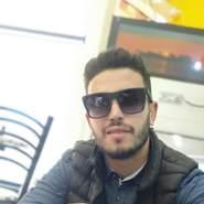 hakimz56547's profile photo