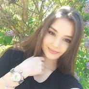 mlinwww's profile photo