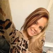 kristie325336's profile photo