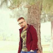 mixv991's profile photo