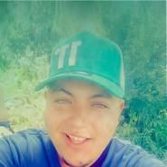 rimixr's profile photo