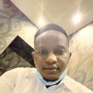Olaposh4351's profile photo