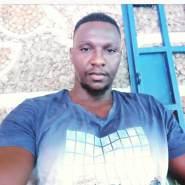 wilfriedaloba's profile photo