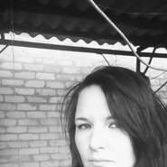 anastasiyar354332's profile photo