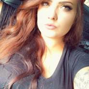 vlady770's profile photo