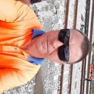 muharremi1234's profile photo