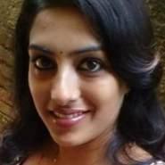 maria047305's profile photo