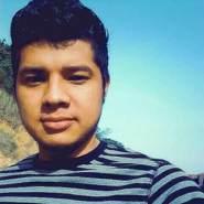 carlos761695's profile photo