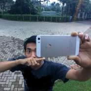 rudyaja842403's profile photo