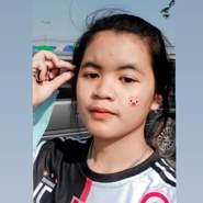 uservhxe94326's profile photo