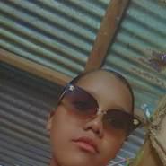 meralist384491's profile photo