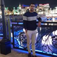 abdelhamedf133946's profile photo