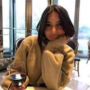 darlad201010's profile photo