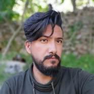 alirezaj377797's profile photo