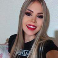 madisonbailey's profile photo