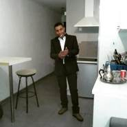 youssefbibi's profile photo