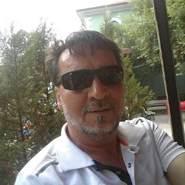erolb70's profile photo