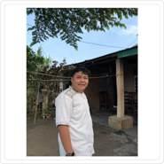 ilham2161's profile photo