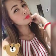 erlynm261158's profile photo