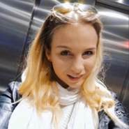 janetalis161194's profile photo
