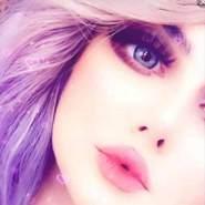 marymm989525's profile photo