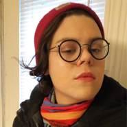 lindamarell's profile photo