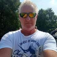 BobbyShiffman's profile photo