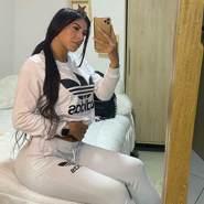 amarilif's profile photo