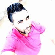 omart7399's profile photo