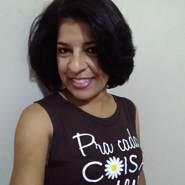 luciene698435's profile photo