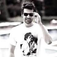 alilol9077's profile photo