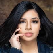 michelle00330's profile photo