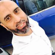 yasser223514's profile photo