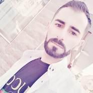 ali55512's profile photo