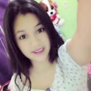 thaliaf42's profile photo