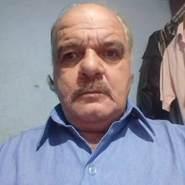 luizg00's profile photo