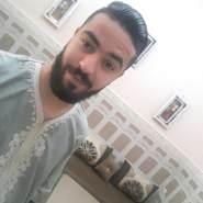 shfykb's profile photo