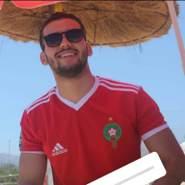 abdelhamid737383's profile photo