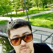 sayan20's profile photo