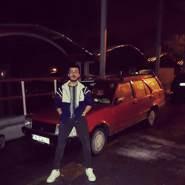 hasan353587's profile photo