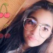 lejla22west_side's profile photo