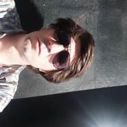 cusuc67's profile photo
