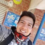 fernando569921's profile photo