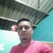 gamacruzmartinez's profile photo