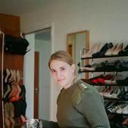 marthah635705's profile photo