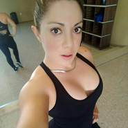 angelinam267196's profile photo