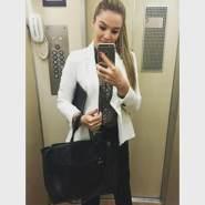 elizabethd578931's profile photo