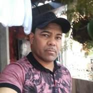 dernivalj344291's profile photo